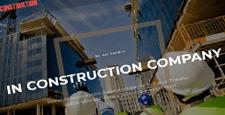 best joomla templates construction companies building contactors feature