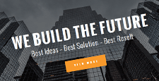 best wordpress themes for architects architecture firms feature