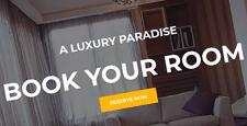 best hotel wordpress themes feature