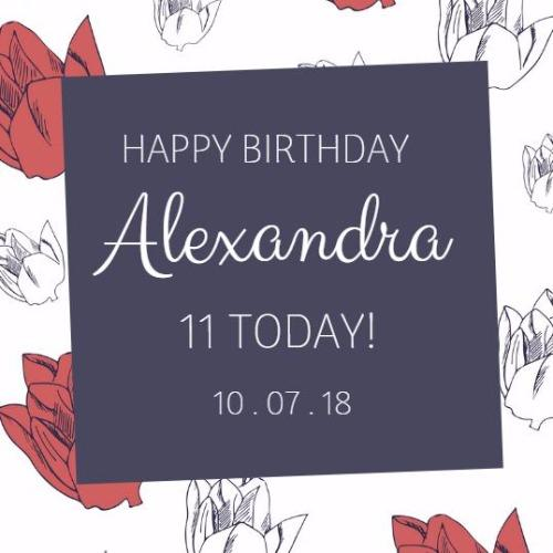 birthday invitation templates at design