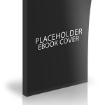 ebook-placeholder