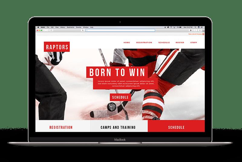 TeamSnap Marketing Assets3
