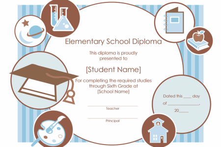 school certificate design png path decorations pictures full