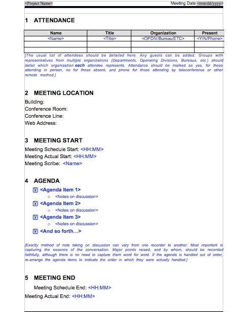 Meeting Minutes Template, Free Meeting Minutes Template, Meeting Minutes  Template Word, Meeting Minutes  Meeting Minutes Templates Free