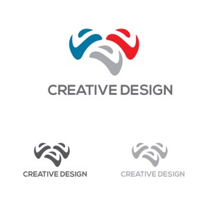 Creative Design Logo Template