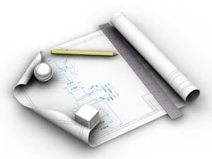 blueprint-300×225