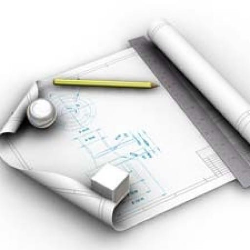 cropped-blueprint