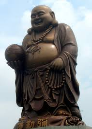 Lean Buddha - Business process management