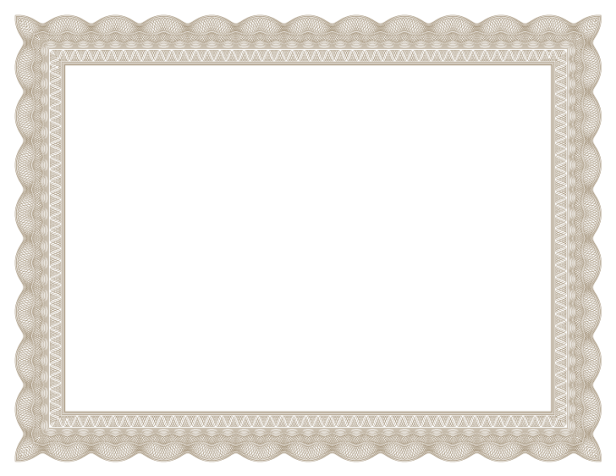 certificate frames and borders | Frameviewjdi.org