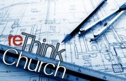 rethink church