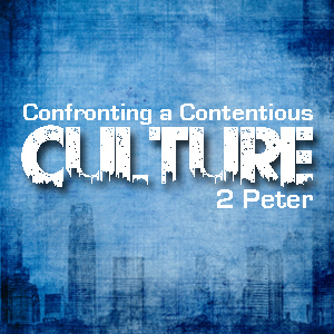 culture_2peter