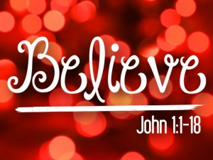believe_sermon_12-1-13.001