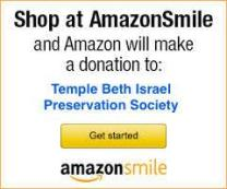 amazon-smile-download