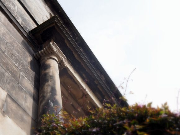 Classic-Ionic-columns-of-2-Templelands-see-if-you-can-spot-the-numeral-inscription