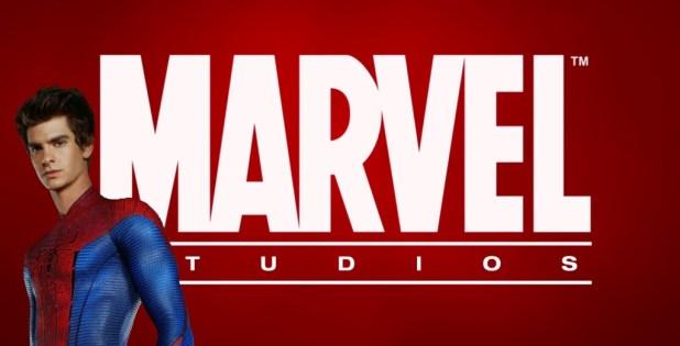 Marvel_Studios_Spiderman-1024x522[1]