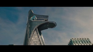 via Marvel Studios (Avengers: Age of Ultron Trailer #3)