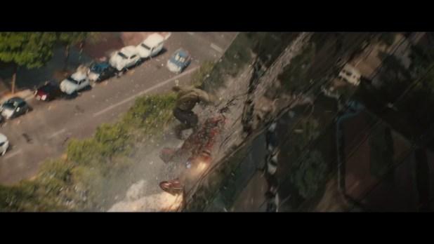 Avengers Trailer 3 (21)