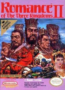 Romance_of_the_Three_Kingdoms_II