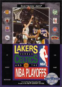 LakersvCeltics-cover-1990