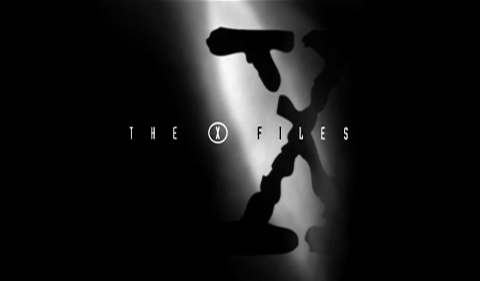 THE FBI'S MOST UNWANTED: A Retrospective on The X-Files Pilot Episode
