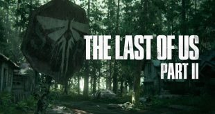 Last Of Us II