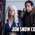 Cosplay Connection – Season 2 Episode 4: Jon Snow Cosplay