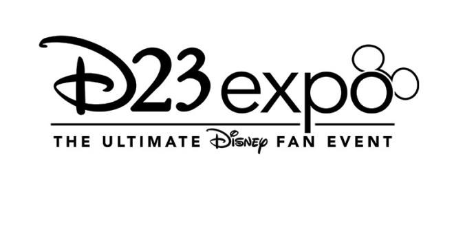 D23 2017