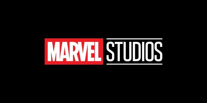 Marvel Studios SDCC