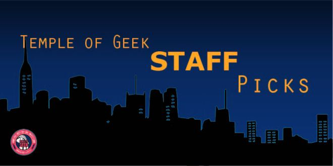 Ask our Staff…