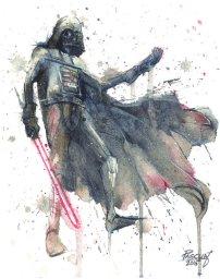 Vader-web