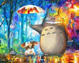 Totoro+for+website