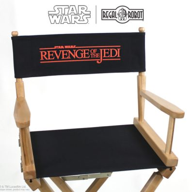 revenge-of-the-jedi-directors-chair-2-600x600