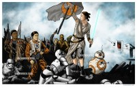 rey+leading+the+people+with+border+72dpi+watermarked