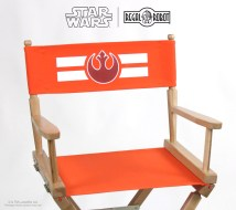 starwars-rebel-logo-directors-chair-2