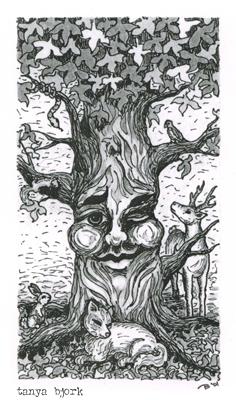 treewink