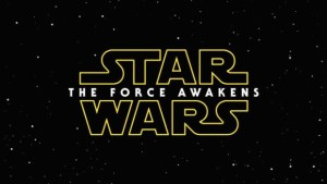 star-wars-the-force-awakens-620x350