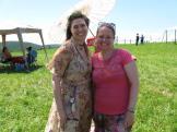 Kristi+and+Shea+-+6-24-2012
