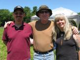 Peter+and+Bob+and+Irma+-+6-24-2012
