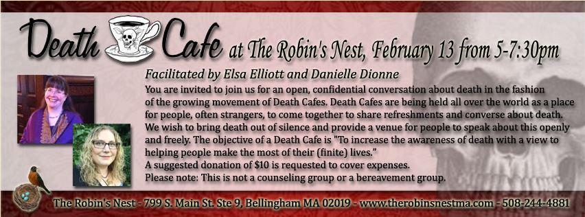 deathcafe021316