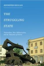 Struggling State_sm