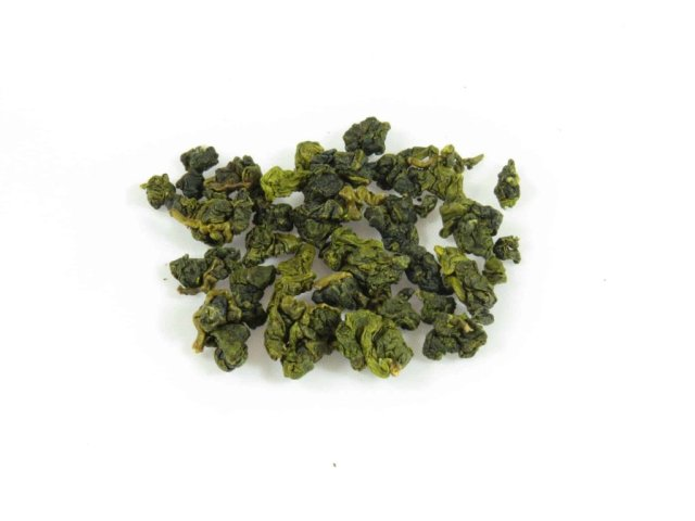 Crane Monk Light Oolong (10g)