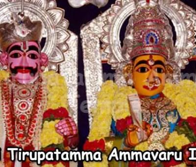 పెనుగంచిప్రోలు ఆలయంలో కరోనా కలకలం-TNI బులెటిన్