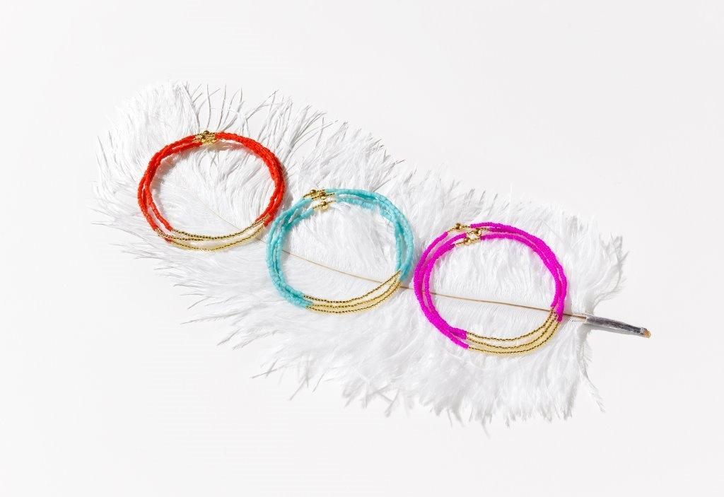 templestones-beaded-bracelets-28