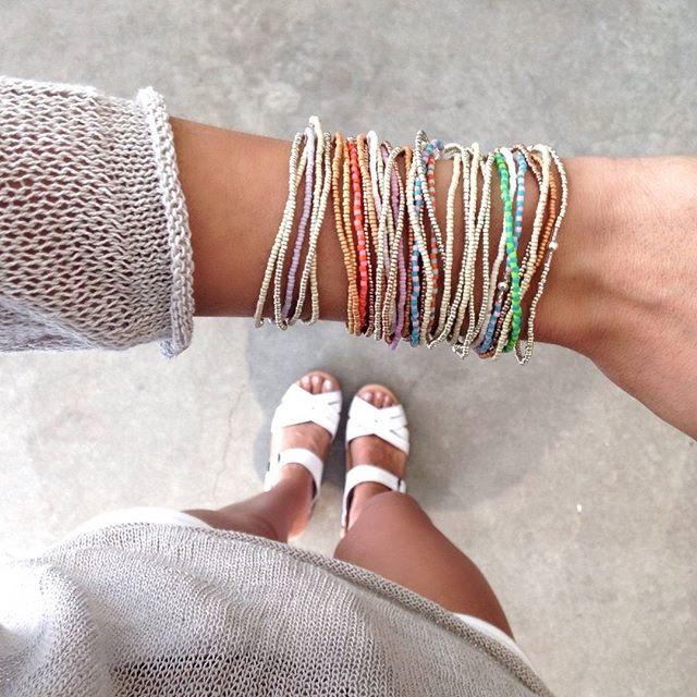 templestones-beaded-bracelets-1