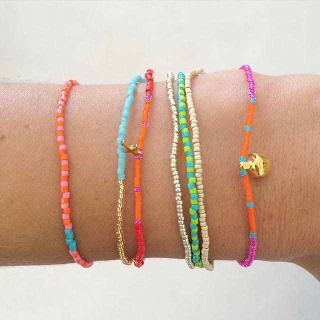 templestones-beaded-bracelets-34