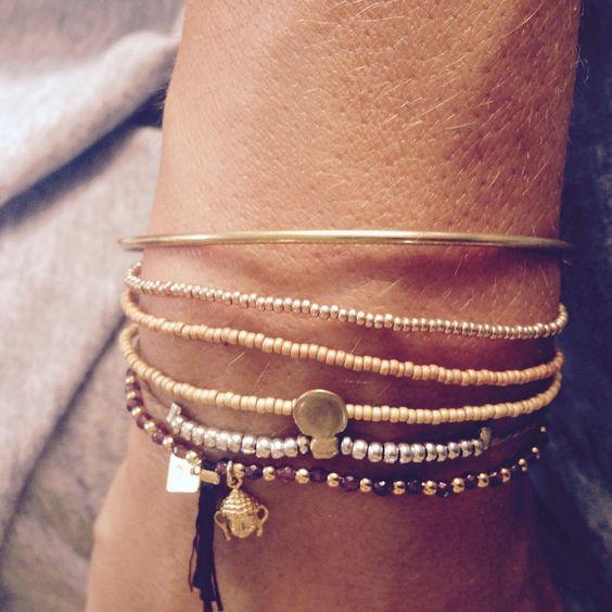 templestones-beaded-bracelets-15