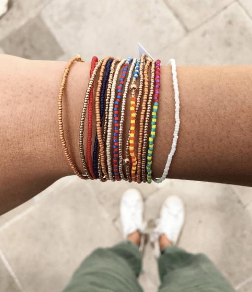 templestones-beaded-bracelets-20