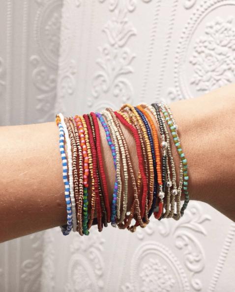 templestones-beaded-bracelets-17