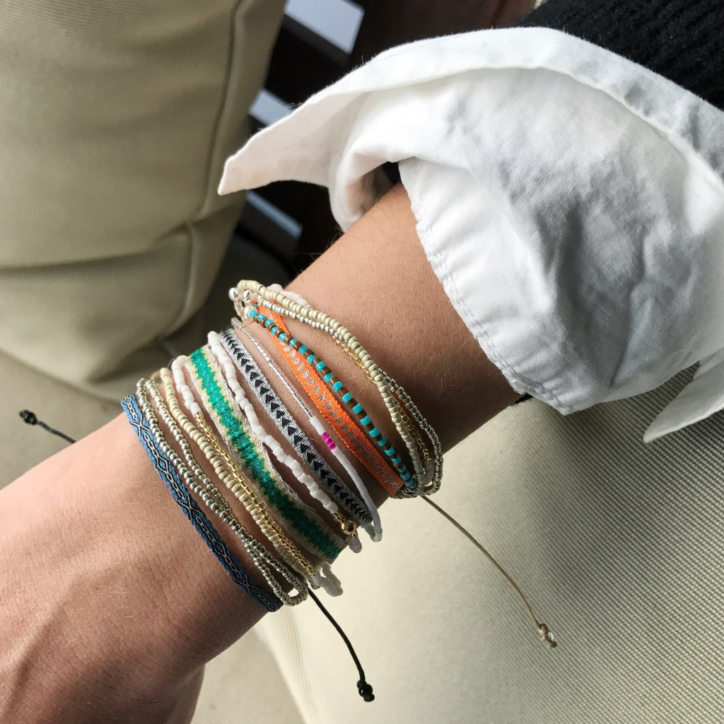 templestones-beaded-bracelets-6