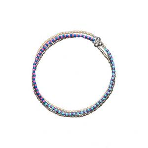 102-mint-purple-stacked-beaded-bracelets-templestones-1